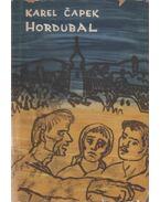 Hordubal - Karel Capek