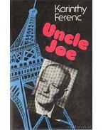 Uncle Joe - Karinthy Ferenc