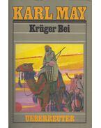 Krüger Bei - Karl May