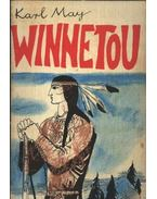 Winnetou 4. - Winnetou - Karl May