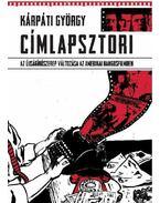 Címlapsztori - Az újságírószerep változása az amerikai hangosfilmben - Kárpáti György