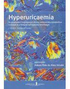 Hyperuricaemia - Kékes Ede, Kiss István
