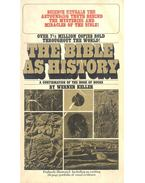 The Bible as History - Keller, Werner