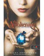 The Awakening - Az ébredés - Kelley Armstrong