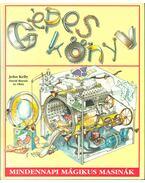 Gépeskönyv - KELLY, JOHN, David Burnie, David Obin