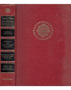 Reader's Digest Auswahlbücher - Ken Follett, Specht, Robert, Wendelgard von Staden, Robert P. Davis