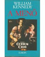 A menő - Kennedy, Willliam