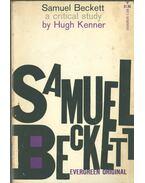 Samuel Beckett - Kenner, Hugh