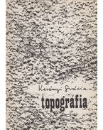 Topográfia - Kerényi Grácia