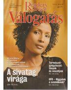 Reader's Digest Válogatás 2000. május - Keresztes Péter