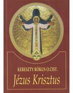 Jézus Krisztus - Kereszty Rókus