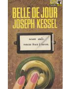 Belle de Jour - Kessel, Joseph
