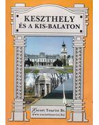 Keszthely és a Kis-Balaton - Müller Róbert