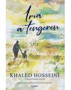 Ima a tengeren - Khaled Hosseini
