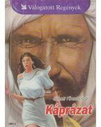 Káprázat - Khashoggi, Soheir