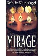 Mirage - Khashoggi, Soheir