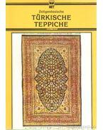 Zeitgenössische Türkische teppiche - Ayyildiz, Ugur