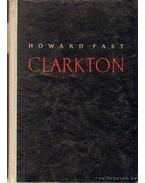 Clarkton - Fast, Howard