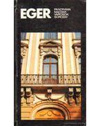 Eger - Wellner István