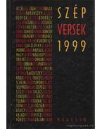 Szép Versek 1999. - Keresztury Tibor