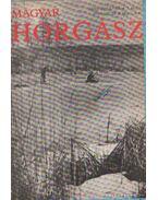 Magyar Horgász 1978. XXXII. évfolyam (teljes) - Bécs István (főszerk.)