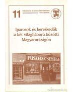 Iparosok és kereskedők a két világháború közötti Magyarországon - L. Nagy Zsuzsa