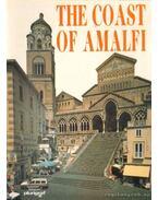 The coast of Amalfi - Vantaggi, Rosella