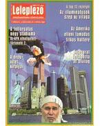 Leleplező 2002 IV/1 - Tőke Péter
