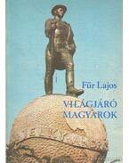 Viágjáró magyarok - Für Lajos