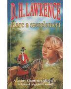 Harc a szerelemért - LAWRENCE, D.H.