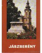 Jászberény - Szabó István