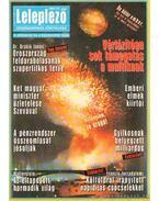 Leleplező 2000 II/4 - Tőke Péter