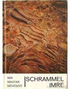 Schrammer Imre - Láncz Sándor
