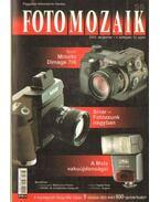 Foto Mozaik 2002. december 12. szám - Sulyok László