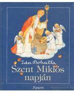 Szent Miklós napján - Ida Bohatta