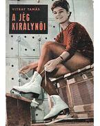 A jég királynői 1968/1. szám - Vitray Tamás