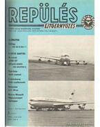 Repülés, ejtőernyőzés 1982., 1983. (teljes) - Nagyváradi Sándor