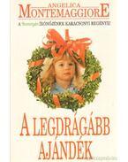 A legdrábább ajándék - Montemaggiore, Angelica