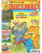 Buci Maci 2006. szeptember 9. szám - Kauka, Rolf