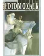 Foto Mozaik 2004. január 1. szám - Sulyok László