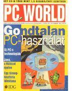 Pc World 1997. november 11. szám - Mészáros Csaba