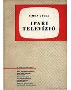 Ipari televízió - Simon Gyula