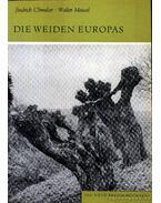 Die Weiden Europas - Több német szerző
