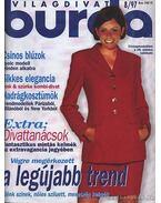 Burda 1997/8