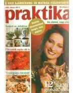 Praktika 2004. február 2. szám - Boda Ildikó (főszerk.)