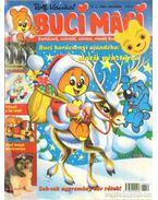 Buci Maci 2003. december 12. szám - Kauka, Rolf