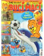 Buci Maci 2007. június 6. szám - Kauka, Rolf