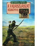 A vadászíjászat kézikönyve - Ambrózy Árpád, Dr. Fábián Gyula