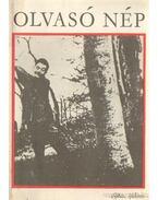 Olvasó Nép 1980. július - Tóbiás Áron