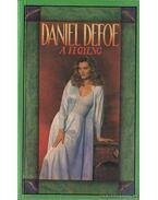 A fegyenc - Daniel Defoe